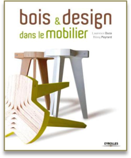 bois & design