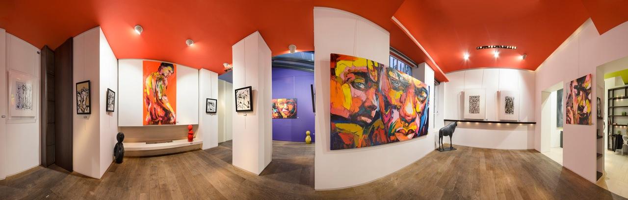 Twentytwo Gallery