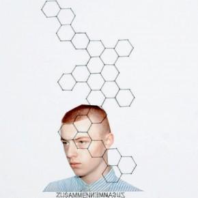 La Tribu Géométrique de Marc Turlan