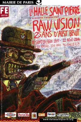 97970-exposition-raw-vision-a-la-halle-saint-pierre-2