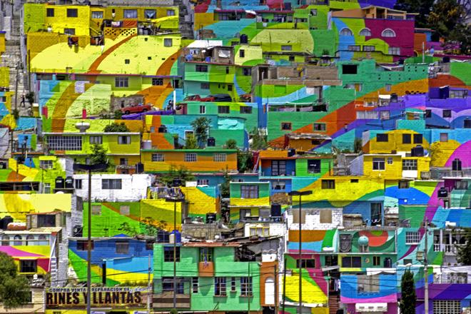 macro-mural-pachuca-germen-crew-4