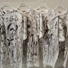 "Tee-shirt de la série ""B13"""