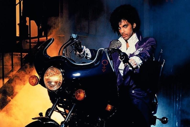 7782944093_prince-dans-purple-rain