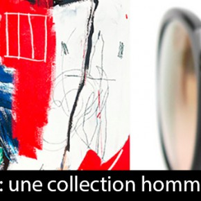 Etnia Barcelona : une collection hommage à Basquiat