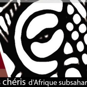 Objets d'amis, objets chéris d'Afrique à Lyon