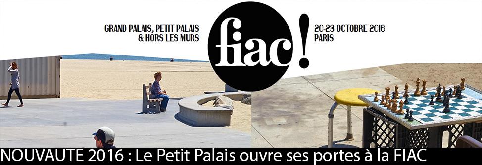 slide FIAC
