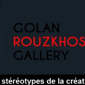 8 artistes au-delà des stéréotypes de la création