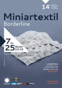 8747_427_Affiche-Miniartextil-2018