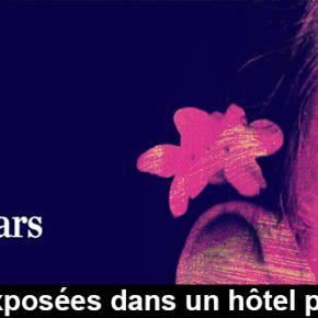 300 œuvres de Dali exposées dans un hôtel particulier