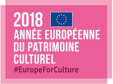 logo-annee-europeenne-patrimoine-culturel