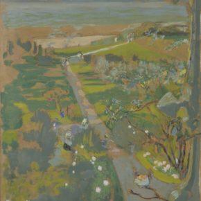 Vuillard, Marcoussis, Vlaminck, Utrillo Vente aux enchères publique le 16 octobre 2020