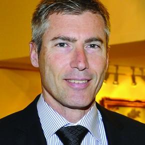 « Notre ambition  se renouvellera en  2012 pour l'accès à de nouveaux publics à Drouot »