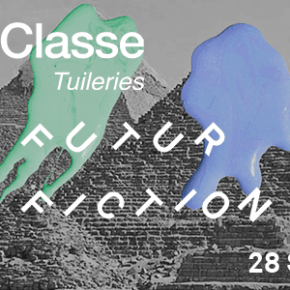 Première Classe Tuileries