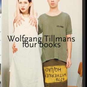 La vie comme Wolfgang la voit